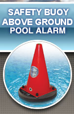 Poolguard Alarms Pool Alarm Door Alarm Gate Alarm